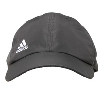 Gorro Adidas Essentials Logo Sportline