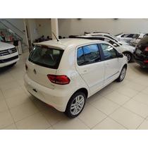 Volkswagen Fox Highline 5ptas 16v 110cv 0km Vw