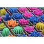 Cactus Plantas Magicas Crecen Hasta 6 Veces Su Tamaño Geek