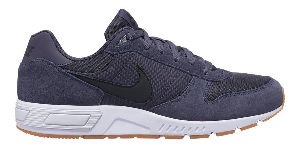 Zapatillas Nike Nightgazer 7910