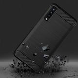Funda Anti Impacto Exclusiva Para Samsung Galaxy A50