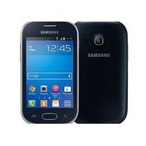 Samsung Galaxy Fame S6810 Libres Andorid 5 Mpx Nvos Gtia