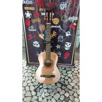 Guitarra Gracia M5