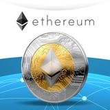 Ethereum El Mejor Precio 0.1 Eth Leer Descripcion!