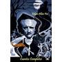 Coleccion Edgar Allan Poe - 11 Titulos - Libros Digitales