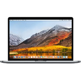 Macbook Pro Cto Z0v0001nm 15,4 _1