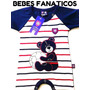 Body San Lorenzo Bebe Boca River Racing Independiente Futbol