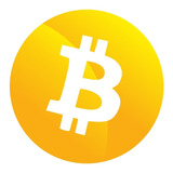 Btc Ventas Al Mejor Precio Bitcoin Nuevos Precios!