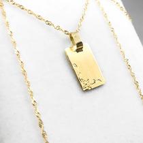 1754c88d06d4 Busca cadena oro con los mejores precios del Argentina en la web ...