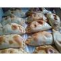 Empanadas Gigantes En Consignacion....solo A Comercios