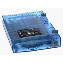 Alquiler  De Iomega Zip 100 Portable Usb Drive (pc / Mac)