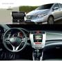Stereo Dvd Multimedia Honda City Gps Tv Hd Camara Usb Ipod