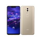Huawei Mate 20 Lite + Funda + Envio Gratis - Garantia