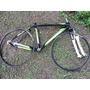 Bicicleta Mtb Combo