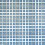 Cerámica Venecita Azul Para Piscina