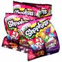 Shopkins Sorpresa En Bolsita! Serie 2 - Minijuegosnet