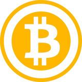 Bitcoin -  Entrega Al Instante - 0.01 = $2370