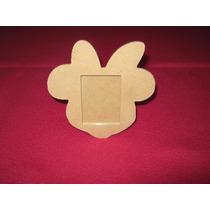 Portaretrato Mickey-minnie Ideal Souvenirs