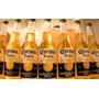 Cerveza Corono X Caja De 24 Bot. 355ml
