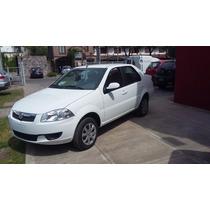 Fiat Siena El 1.4 Nafta Precio Real!!!