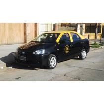 Voyage Gnc 5ta 2013 Toyota Etios Gnc5ta 2014 Habilitado Dño