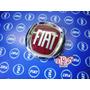 Fiat Insignia Trasera 75 Mm Siena Palio Uno