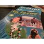 Libro Ingles In Focus 2 Student Work Book Y Grammar Builder