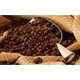 Cafe Express Tostado Natural 1kg En Granos