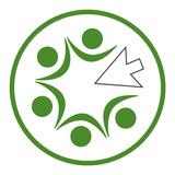 Programa Factura Electrónica Afip 2x1 Fácil Virtual Sistema