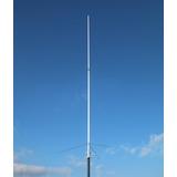 Antena Base Bibanda Diamond X300 Vhf / Uhf - Bases - Baofeng