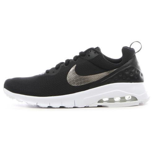 Zapatillas Nike Air Max Motion Lw Niño 507a087f6b59f