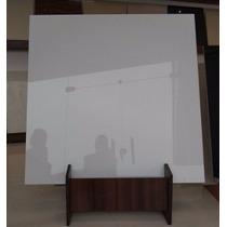Porcelanato 80x80 1° Calidad Blanco / Malaga Super Glossy