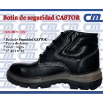 d3ae2bb31 Botines y Zapatos con los mejores precios del Argentina en la web ...