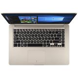 Notebook Asus Gamer I7 8550u 1tb 16gb Mx150 W10 + Ssd 240gb