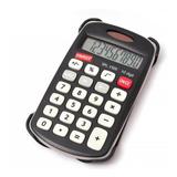 Calculadora De Bolsillo Spl-150x Con Pila Oferta