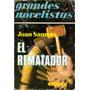 Joan Samson - El Rematador - Q9
