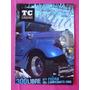 Revista Tc Urbano Nº 84 - Poster: Ford A, Chevy Ss, Torino
