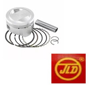 Kit Piston Jld Taiwan Suzuki Gs 250