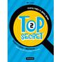 Top Secret 2 Pearson Tinta Fresca