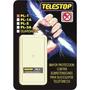 Protector De 2 Lineas Telefonica Telestop