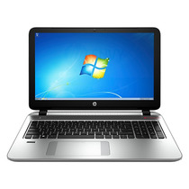 Notebook Hp Core I7 8gb 1tb Full Hd Teclado Retroiluminado