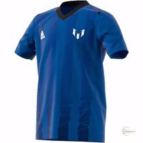 Camisetas Otros Niños con los mejores precios del Argentina en la ... ad48aa276519e