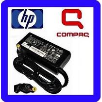 Cargador Hp/compaq Original 610 C700 420 F700 Dv6000 515 Gta