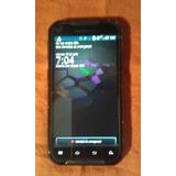 Motorola Iron Rock Para Nextel