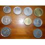 Monedas Argentinas Antiguas Hasta 1990
