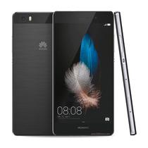 Celular Huawei P8 Lite Octa Core 4g 16gb Selfie Liberado