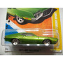 Hot Wheels 72 Ford Gran Torino Sport 2011 Ldm