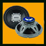 Woofer B52 Ip-1051 10 200w Rms Doble Bobina Tecnomixmerlo