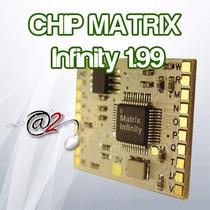 Chip Matrix 1.99 / Colocacion Incluida / Ps2 - Playstation 2