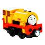 Tren Thomas & Friends - Ben - Take And Play